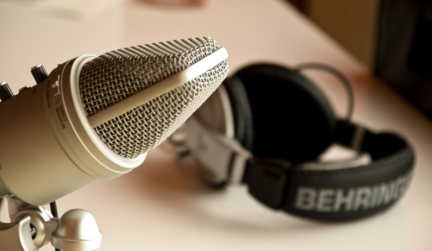 Podcast-Blog-1200-680.jpg