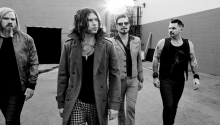 Rival Sons image.jpg