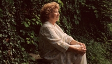 Shirley Collins_1200x680.jpg