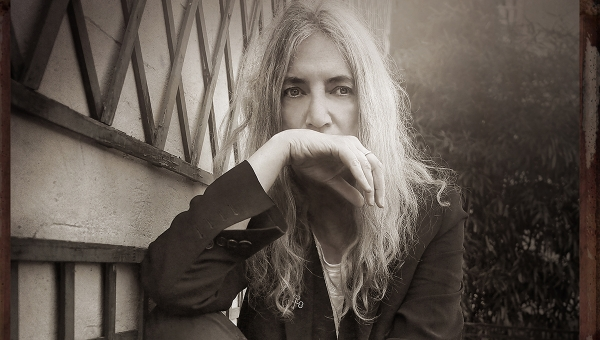 patti smith cropped.jpg