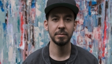 Mike Shinoda_1200x680.jpg