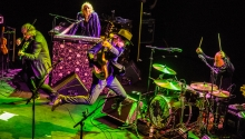 The Waterboys_1200x680.jpg