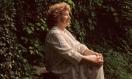 Shirley Collins_1200x680.jpg