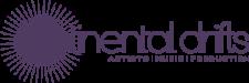 Continental Drifts_logo.png