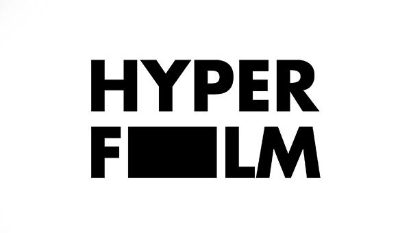 Hyper_Film_Thumbnail.jpg