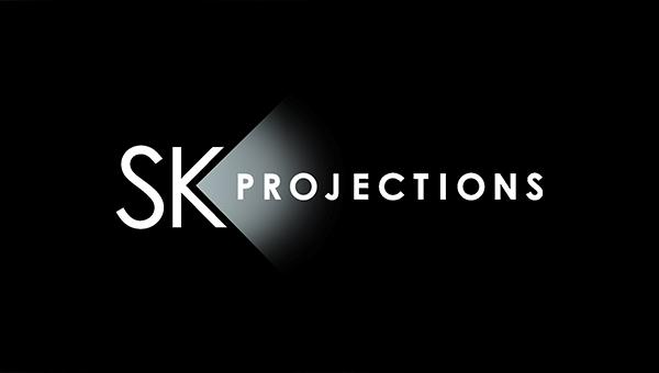 SK_Projections_Thumbnail.jpg