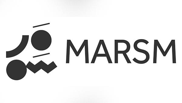 Marsm_Thumbnail.jpg
