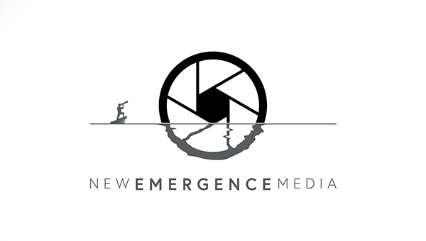 New_Emergence_Media_Thumbnail.jpg