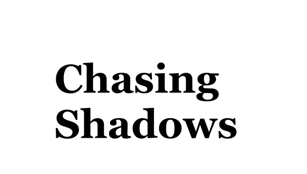 Chasing_Shadows_Thumbnail.jpg