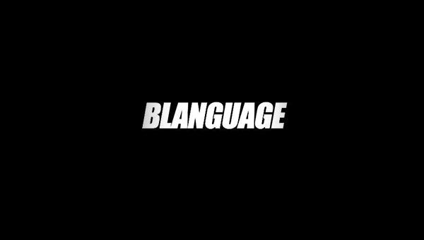 Blanguage_Thumbnail.jpg