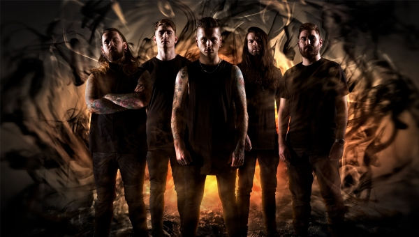 BURY TOMORROW_1200x680.jpg