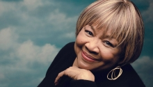 Mavis Staples_1200x680.jpg