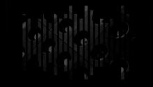 H&GO_1200x680.jpg