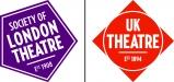 UKT-SOLT logos.jpg