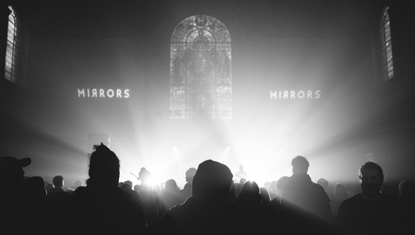 mirrors website image.jpg