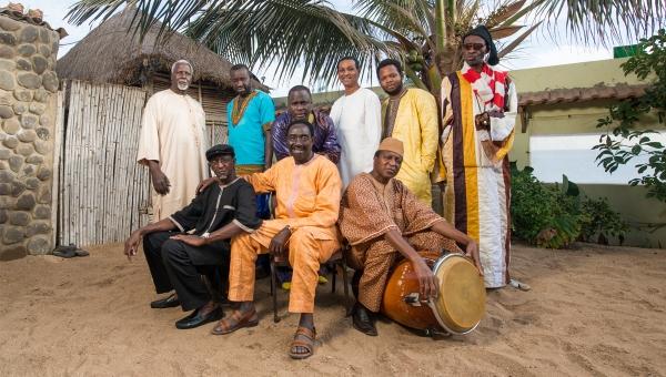 Orchestra Baobab_1200x680.jpg