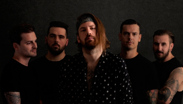 Beartooth 1200x680.jpg