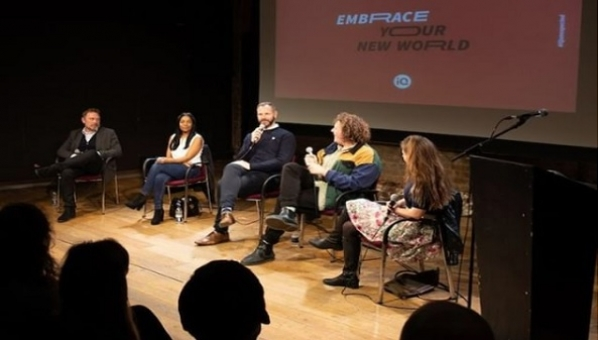 Panel discussion - Thumbnail.jpg