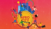 Afro city new image.jpg