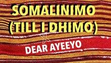 Somalinimo_1200x680.jpg