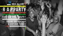 Rap party 1200x680.jpg