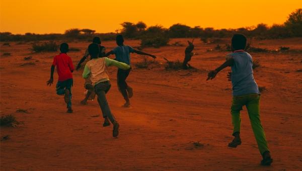 Somalinimo_Image_1200x680.jpg