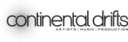 CD Logo Black 2.png