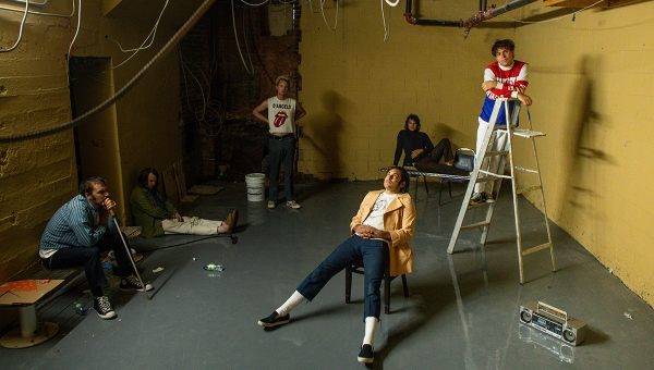 The Growlers 1200x680.jpg