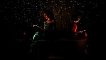 1200x680_La Vida Extraordinaria_Photo Courtesy of Teatro Cervantes.jpg