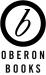 Logo Oberon books.jpg