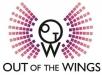 ootw-logo.width-300.jpg