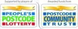 PPL logos.jpeg