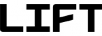 LIFT-logo-black_smallv2.jpg