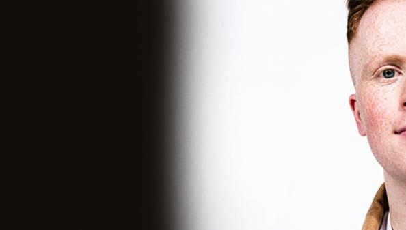 QE-Banner.jpg