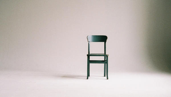Chair workshop.jpg