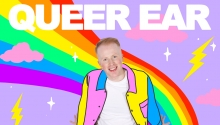 QueerEar_1200x680.jpg