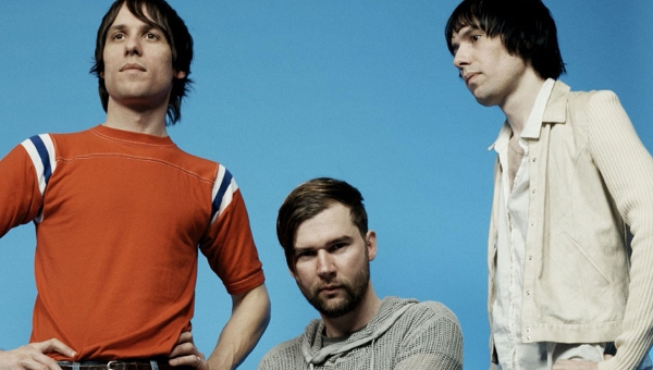 The Cribs_1200x680.jpg