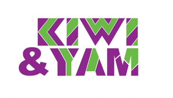 Kiwi&Yamv2_1400x420.jpg