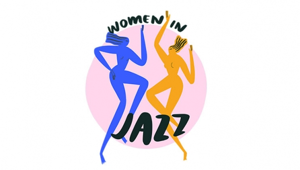 Women in Jazz_1400x420.jpg