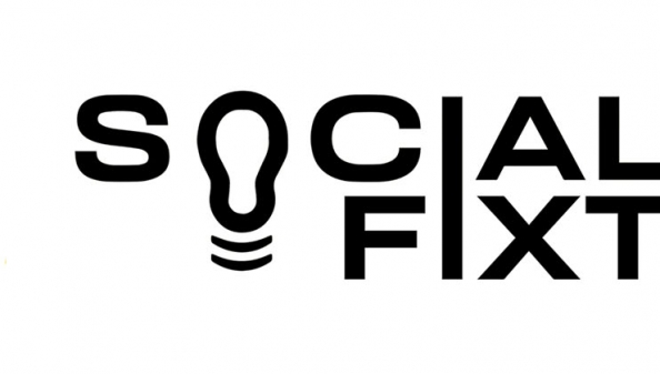 SocialFixtv3_1400x420.jpg
