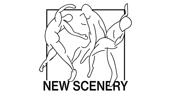 New Scenery logo_1200x680.jpg