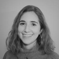 Kate-Samuelson-headshot.jpg