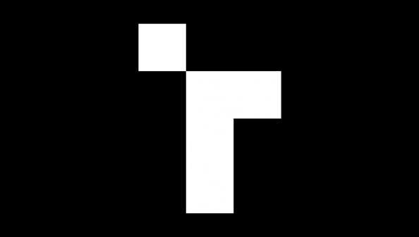 Transmissions logo.png