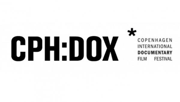 CPH-hero.jpg