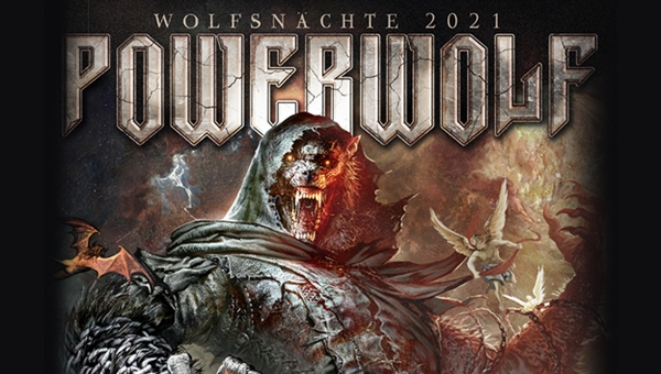 Powerwolf1200x680.jpg