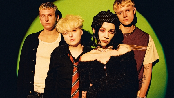 Pale Waves_1200x680.jpg