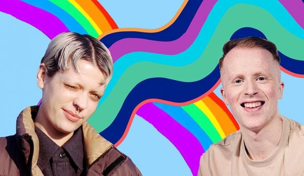 LGBTPHM_1200x680.jpg