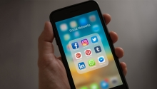 RYH_SMS- Social Media Marketing.jpg