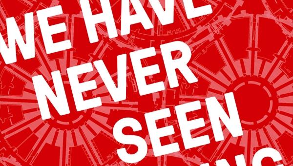 PC-blog cover.jpg
