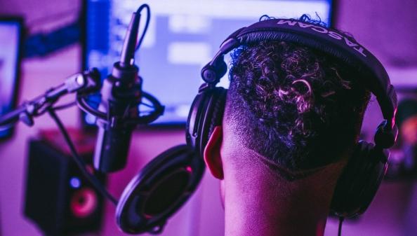 Podcast bootcamp 3.jpeg